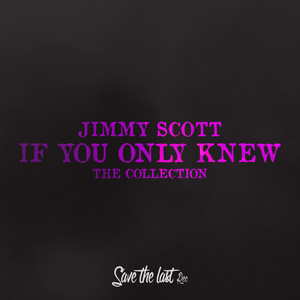 If You Only Knew (The Collection)