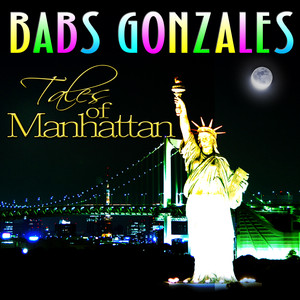 Tales Of Manhattan album