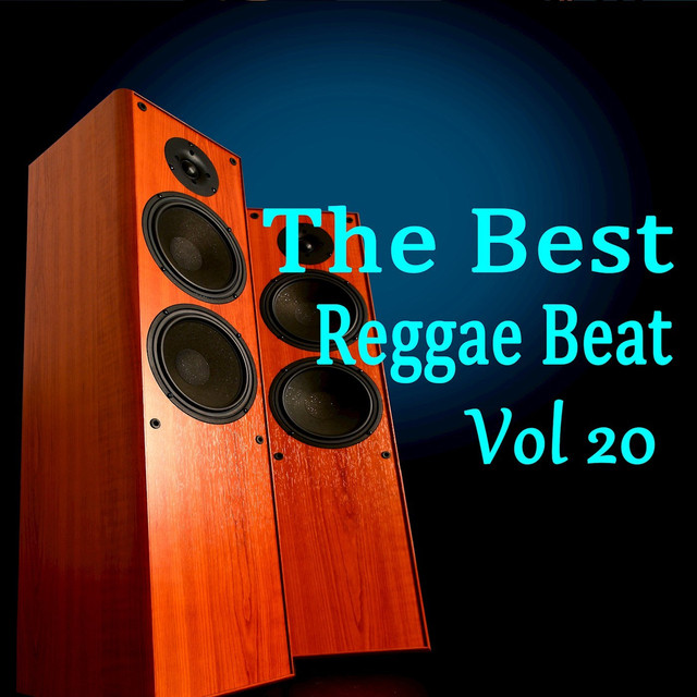 Therapy Pop Reggae Instrumental, a song by Kemar McGregor
