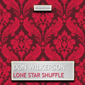 Lone Star Shuffle album