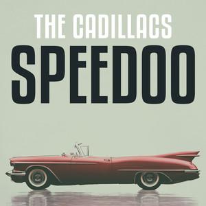 Speedoo album