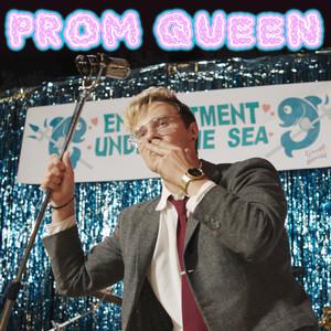 Prom Queen - Lil Kloroxxx