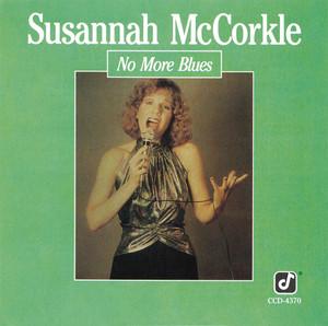 No More Blues album