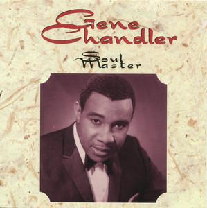 Soul Master album