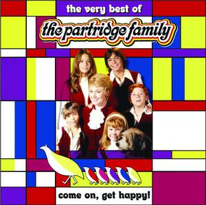 The Best of Family album
