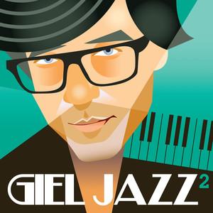 Giel Jazz 2