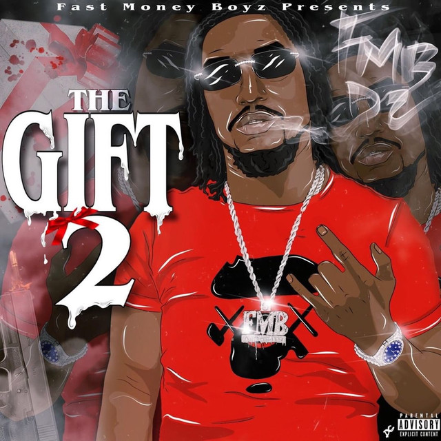 The Gift 2