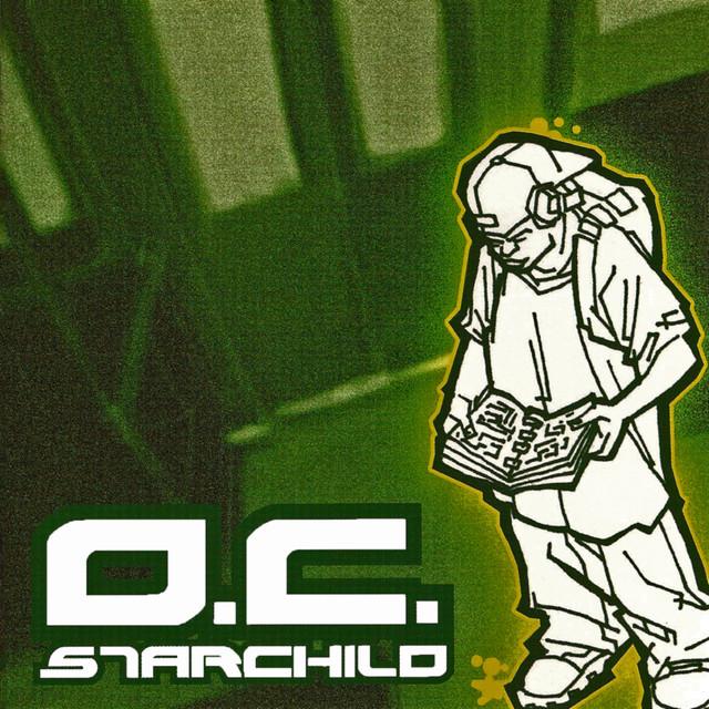 Starchild (Deluxe Edition)