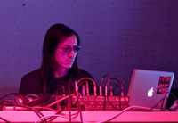 Picture of Merzbow