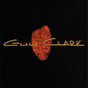 Guy Clark Magnolia Wind cover