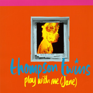 Play With Me (Jane)