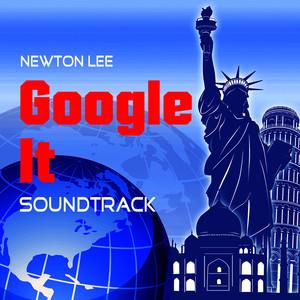 Google It (Soundtrack) album