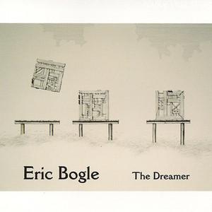 The Dreamer album