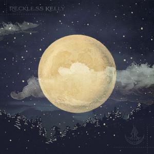 Long Night Moon album