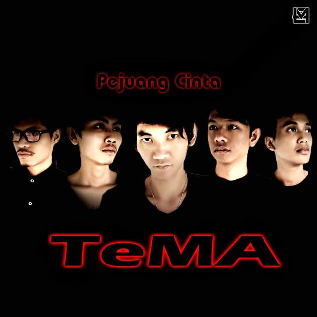 free download lagu Pejuang Cinta gratis