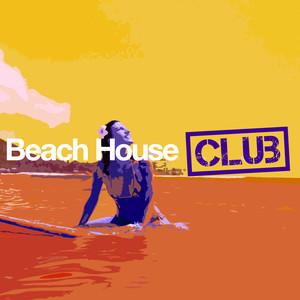 Beach House Club Albumcover