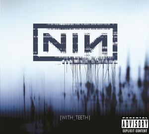 With Teeth (International Version) album