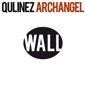 Copertina di Qulinez - Archangel - Original Mix