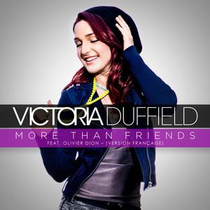More Than Friends (feat. Olivier Dion) [Version Française]
