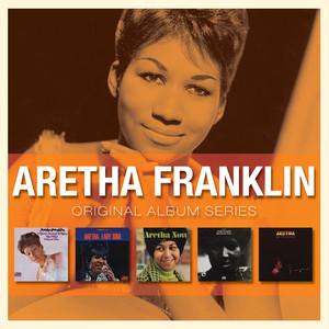 Original Album Series Albumcover