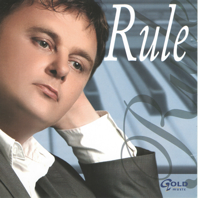 Zoran Jagodic Rule