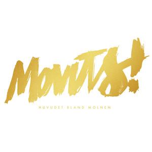 Movits!, Halvvägs på Spotify