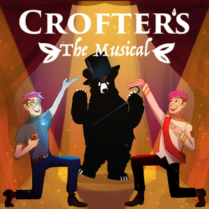 Crofters: The Musical - Thomas Sanders