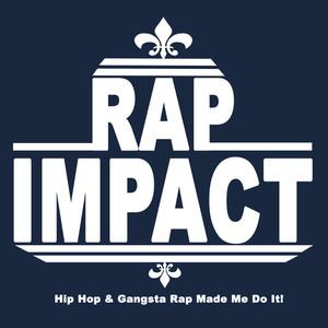 Junior M.A.F.I.A., P. Diddy, JAY Z, The Notorious B.I.G., Lil' Kim, Chico Del Vec Young G's cover