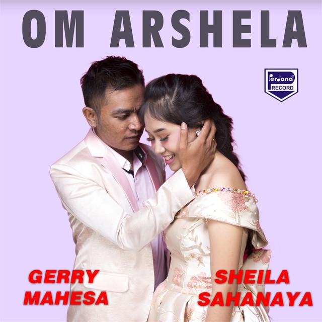 Shela Sahanaya