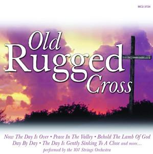 Old Rugged Cross album