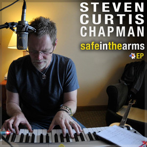 Safe In the Arms EP