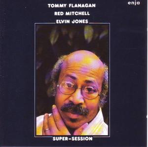 Super Session album