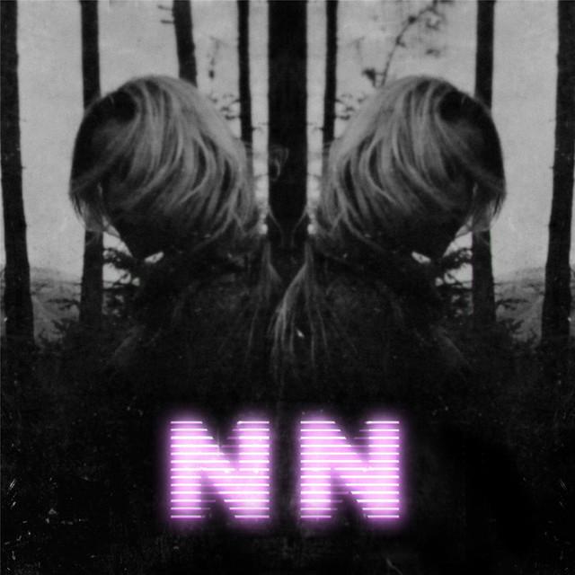Novel Nature