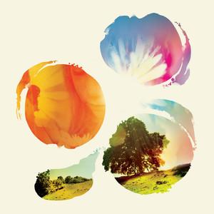 Past Is Prologue album