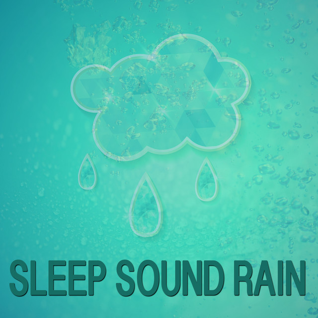 Sleep Sound Rain