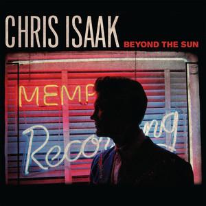 Beyond the Sun album