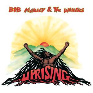 Uprising album