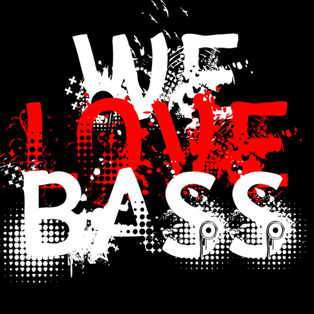 Basslovers United