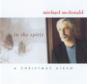 In the Spirit: A Christmas Album album