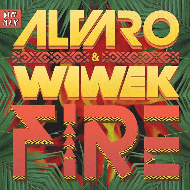 Fire (Original Mix)