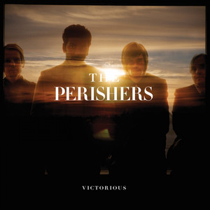 Victorious - The Perishers