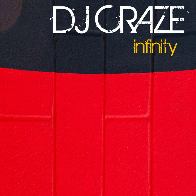 DJ Craze