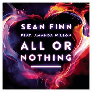 Sean Finn