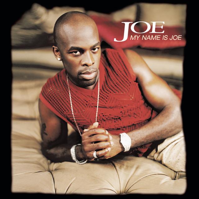 My Name Is Joe by Joe on Spotify