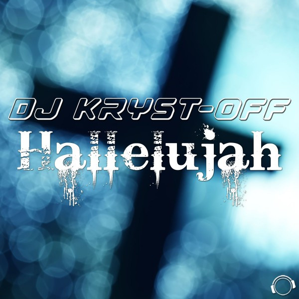 hallelujah by dj kryst off on spotify