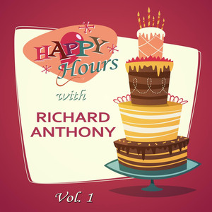 Happy Hours, Vol. 1 album