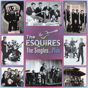 The Singles...Plus album