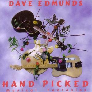 Hand Picked: Musical Fantasies album