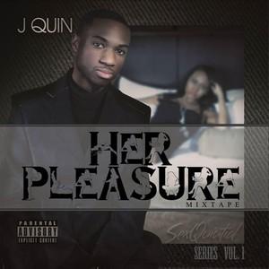 J Quinn