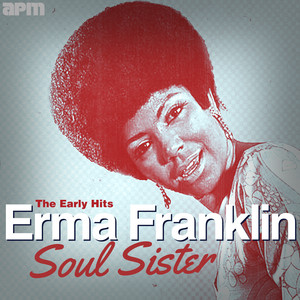 Soul Sister - The Early Hits album
